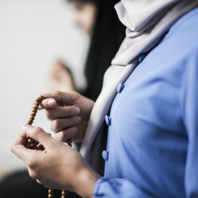 fitrascience | ислам