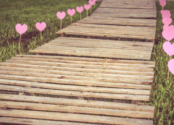 По любви или по расчёту