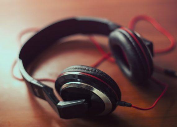 Музыка харам или халяль